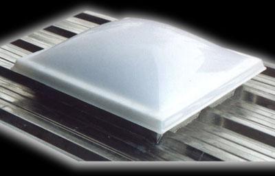 claraboya para techo de chapa claraboyas luz